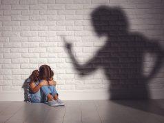 Se reportó cerca de 120,000 casos de niños abusados en Carolina del Norte