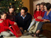 ¿Cómo evitar accidentes en el hogar durante la época de fiestas?
