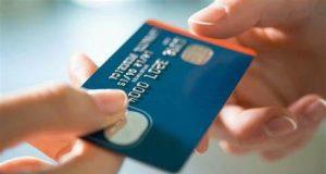Consejos financieros para inmigrantes ¿Cómo construir un historial de crédito en Estados Unidos?