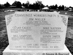 El peligro de los extremistas y las tensiones raciales: Se cumple 40 años de la masacre de Greensboro