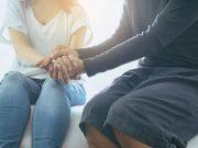 Suben a niveles históricos casos de suicidio en jóvenes de Carolina del Norte