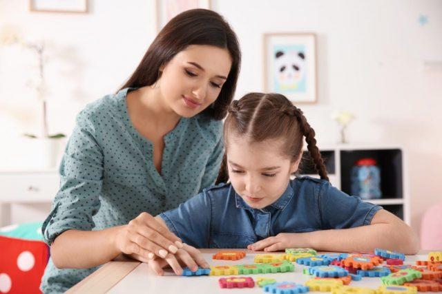 ¿Qué es el trastorno del espectro autista?