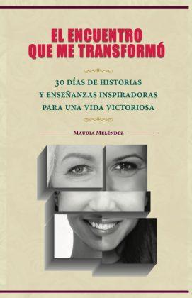Presentan libro que ofrece historias inspiradoras para las familias latinas