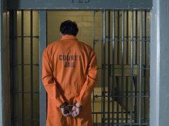 Seis de cada 10 detenidos en cárcel de inmigración de Carolina del Norte no tienen cargos criminales