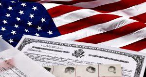 Nueva lista nombra delitos que afectarán su trámite migratorio, entre ellos, no pagar impuestos