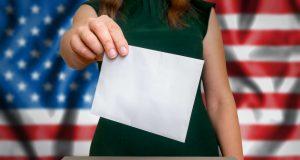 Joven se salva de 26 años de cárcel por haber votado ilegalmente en Carolina del Norte