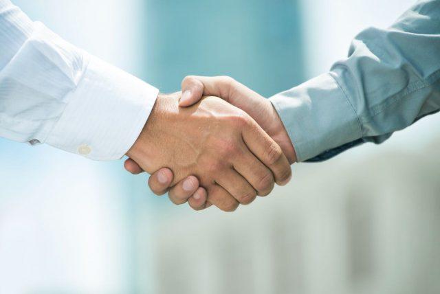 La Noticia establishes important national alliances