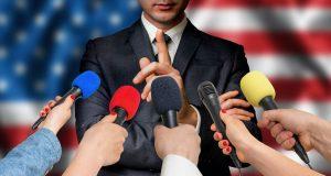 Prominentes legisladores de Carolina del Norte no buscarán reelección