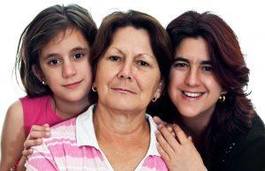 Alimentos ideales para las mujeres que están entrando a la menopausia