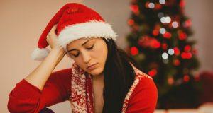 ¿Cómo enfrentar la primera Navidad sin un ser querido?