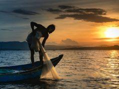Debemos actuar ahora para proteger nuestros océanos, preservar su importancia cultural