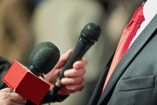 Report For America selecciona a WFAE para establecer una asociación con La Noticia