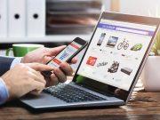 Advierten sobre riesgo de robo de identidad en compras por Internet