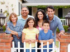¿Cómo superar los conflictos familiares?