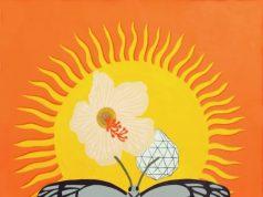Artista latina invita a taller que combina el arte con la naturaleza
