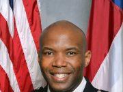 Nombran a nuevo Jefe de Policía de Greensboro