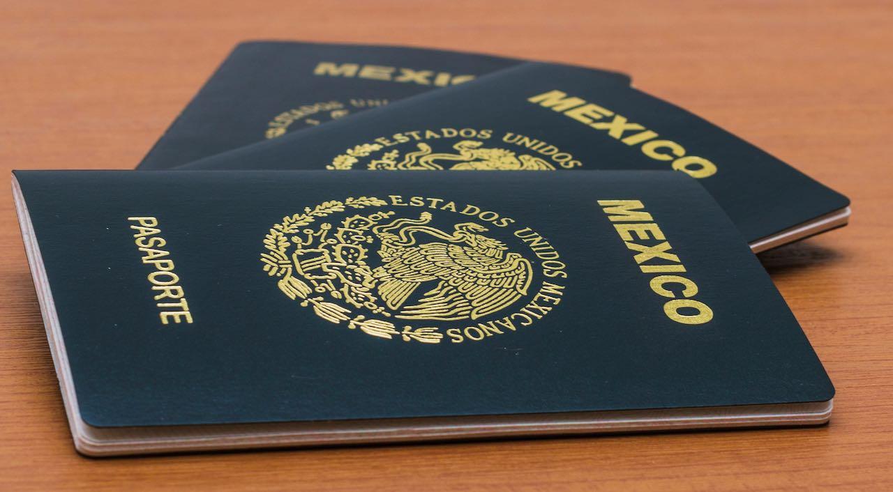 Consulado mexicano estará en el sector de la Triada