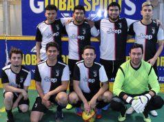 Fuerte disputa por el primer lugar en el Torneo Semanal