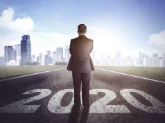 Cómo armonizar el pasado, el presente y el futuro