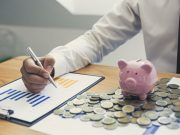 Consejos para buscar un preparador de impuestos
