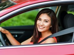 Estudio: Carolina del Norte es uno de los mejores estados para conducir