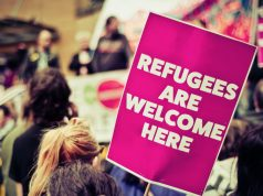 Carolina del Norte rechaza propuesta del gobierno de no recibir refugiados