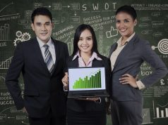 Seminarios gratuitos y en español sobre cómo comenzar un negocio en Davidson y Monroe