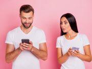 Ideas para las parejas sobre cómo evitar conflictos al usar las redes sociales