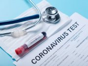 De momento descartan infectados con Coronavirus en Carolina del Norte