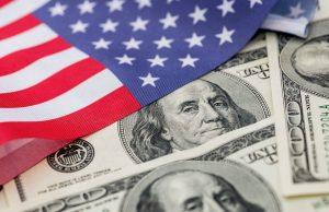 Usted decide: ¿qué debemos buscar económicamente en el 2020?
