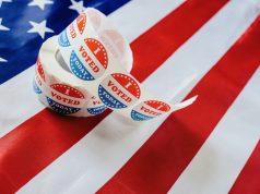 En dos semanas inician elecciones anticipadas primarias en Carolina del Norte