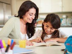 Evite estos cinco errores comunes en la crianza de los hijos