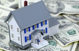 Consejos útiles para evitar la ejecución de su hipoteca