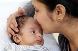 Gobierno limita visas para mujeres embarazadas