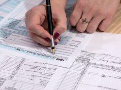 Anuncian fecha de inicio de temporada de presentación de impuestos