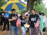 Gracias a inmigrantes Carolina del Norte podría alcanzar un nuevo representante en el Congreso