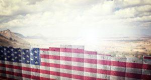 El poder judicial conservador da luz verde al muro fronterizo