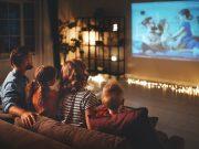 ¿Cuáles son las películas más esperadas de los próximos seis meses?