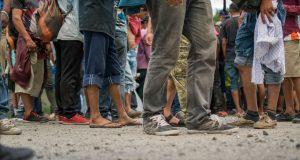 ¿Por qué existen todavía tantos prejuicios contra los inmigrantes?
