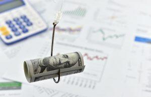 Fiscal se opone a propuesta que permitiría a prestamistas aprovecharse de familias de Carolina del Norte