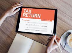 Depósito directo: la manera más rápida de recibir un reembolso de impuestos