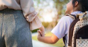 ¿Cómo saber si estamos sobreprotegiendo a los hijos?