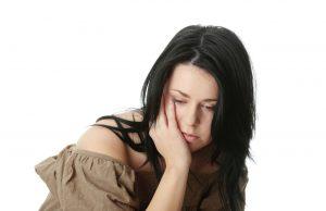 ¿Cómo reconocer y protegerse de la violencia doméstica?