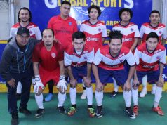 Última jornada de la Copa Económica Semanal
