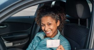 13 states give driver's licenses to the undocumented. When will North Carolina?