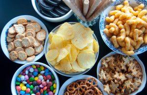 Alimentos procesados y alimentos ultra procesados: por qué la diferencia importa en su salud