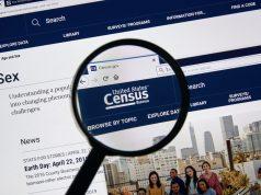 Aún existen altos niveles de ansiedad en la comunidad latina sobre el Censo 2020