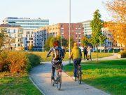 ¿Vive en una ciudad saludable? Conozca los lugares en donde puede tener mejor salud