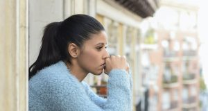 ¿Qué es la depresión y cuándo necesito buscar ayuda?