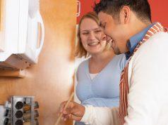 Líquidos calientes: Prevenga las quemaduras más frecuentes en los hogares